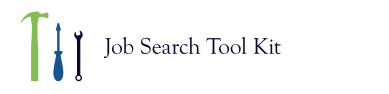 job-search-toolkit