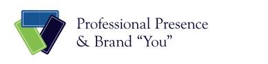 professional-presence-brand